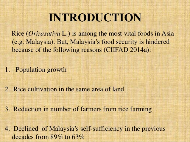 agriculture the alleopathic effect of weeds on Agriculture-the alleopathic effect of weeds on crops essays: over 180,000 agriculture-the alleopathic effect of weeds on crops essays, agriculture-the alleopathic effect of weeds on crops.