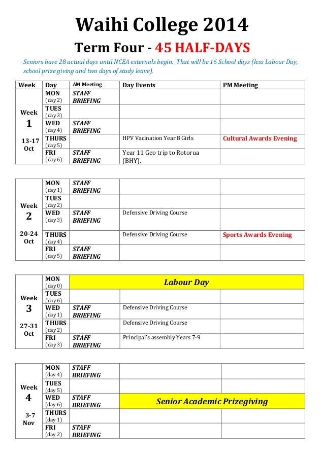 Rest Of Year Calendar : Calendar rest of year as at th july