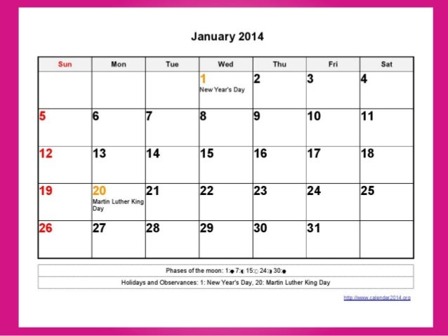 Search results for 2015 indian calender calendar 2015 for Google drive calendar template 2014