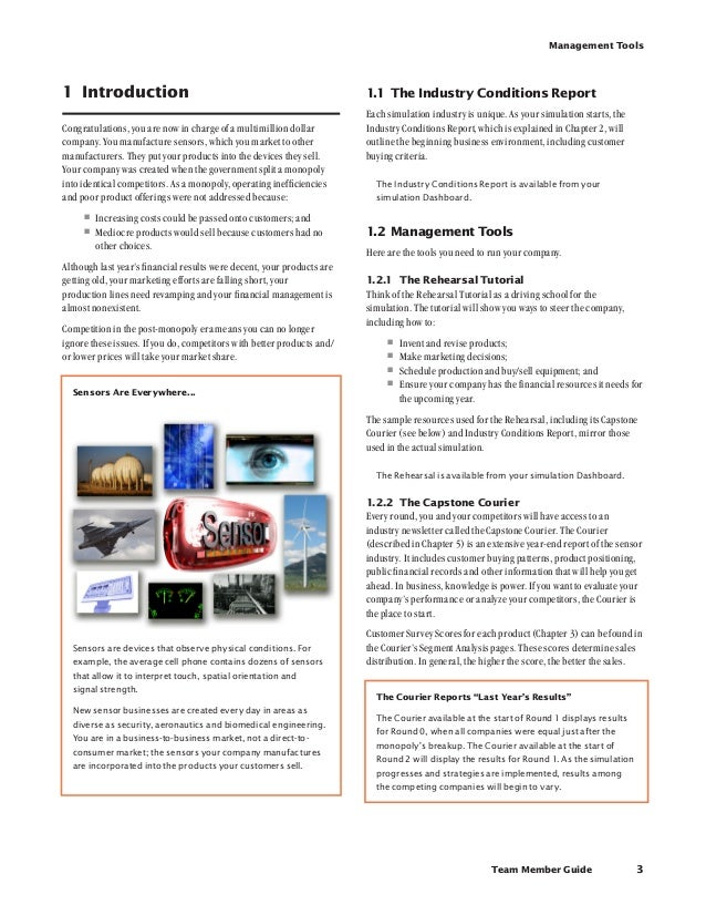 capstone manual Your capstone authorized service provider should make this electrical connectioncapstone capstone turbine corporation microturbine user's manual capstone remote monitoring software capstone remote monitoring software (crms) is the optional capstone proprietary software that can operate and control the.