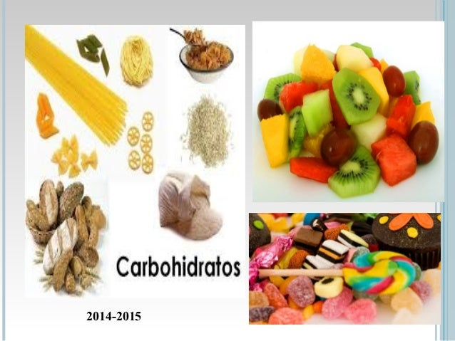2014 carbohidratos y proteinas - Q alimentos son proteinas ...
