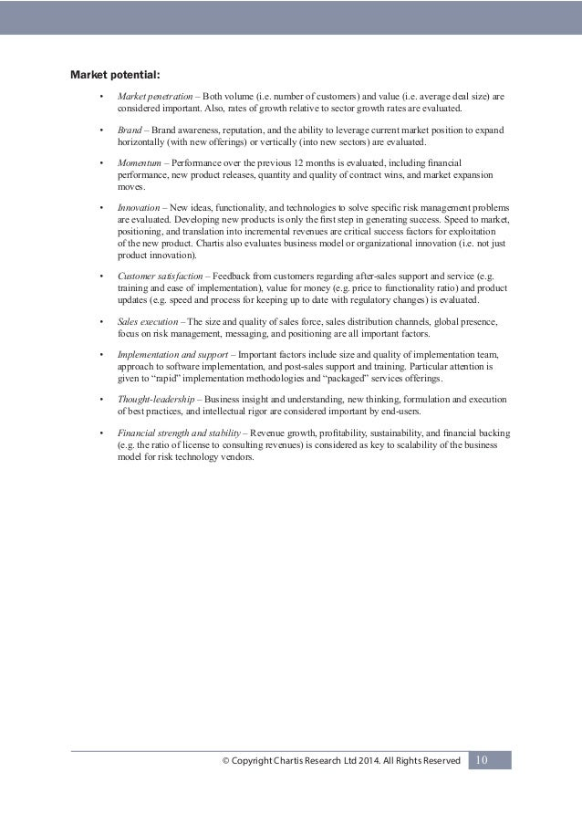 Research paper proposal on strategic human ource management pdf.