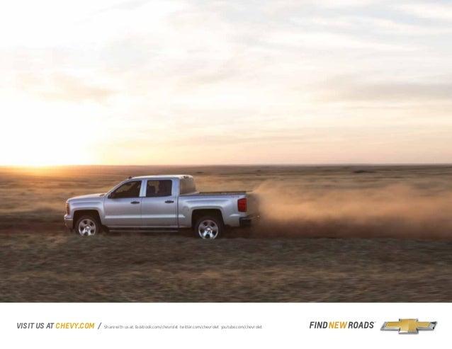 Copple Chevrolet Gmc | Upcomingcarshq.com
