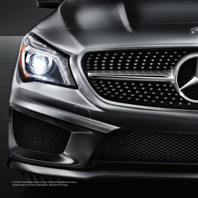 2014 mercedes benz cla class dealer serving virginia mercedes benz. Cars Review. Best American Auto & Cars Review