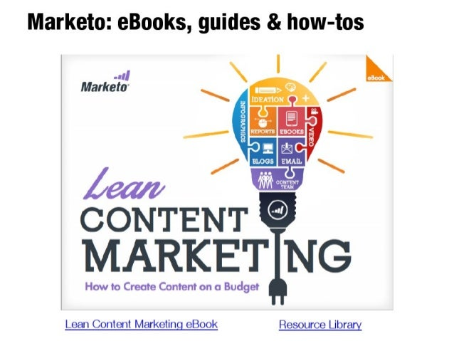marketin audit A marketing audit helps you pinpoint your marketing strengths and weaknesses so you can decide where to put your small business marketing funds.