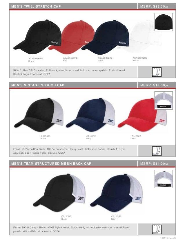 5464f9353b3 Collection Golf 2014   Adidas