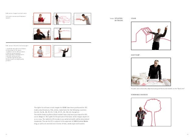 2014 corporate design_manual_cd2.0