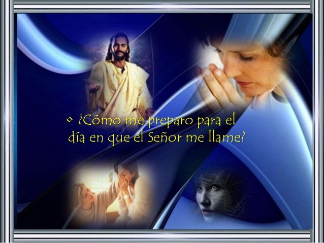III. ORATIO ¿Qué le digo al Señor motivado por su Palabra?  La celebración de hoy identifica con nuestro dolor y  recuerdo...