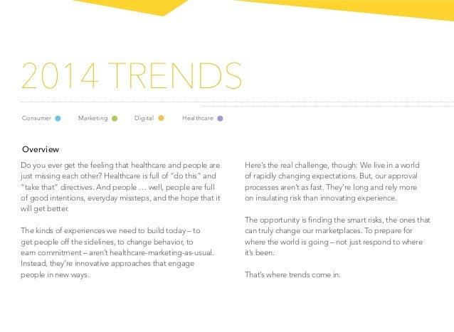 2014 Digital Trends Slide 3