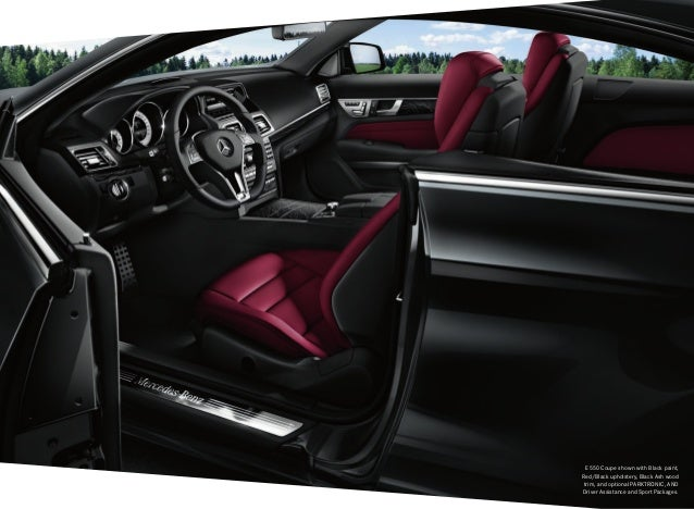 2014 mercedes benz e class dealer serving virginia mercedes benz of. Cars Review. Best American Auto & Cars Review