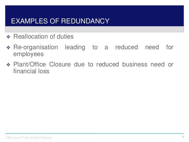 Examples of business re-organization | chron. Com.