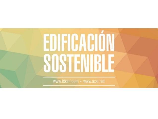 FUNCIONAL+EFICIENTE+CONFORTABLE+BAJO IMPACTO