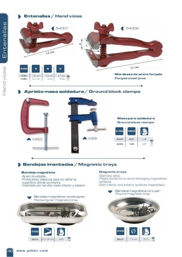 Ensanchamiento de 50mm a 55mm escape adaptador reducción conector abrazadera de 2