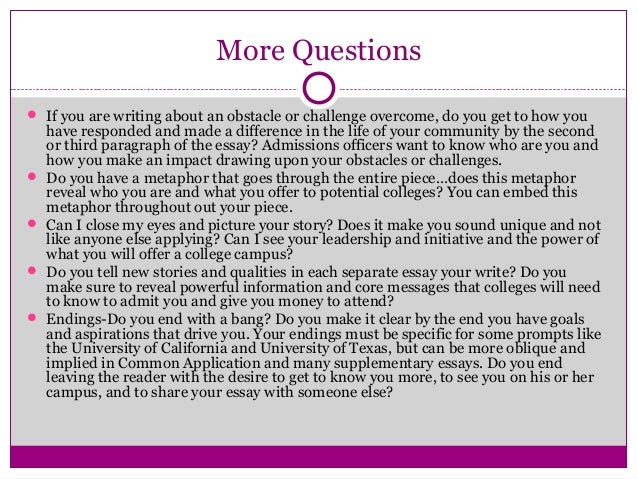 communicating your story tips for powerful college app essays 36
