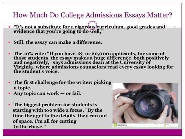 Essay writing tips uk