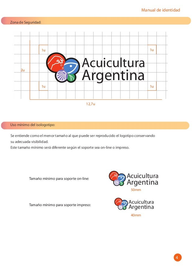 2014 estanque manual acuicultura argentina milito carr for Manual de acuicultura pdf