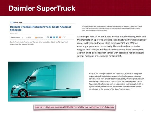 2014 fall far horizon future truck revised