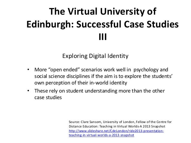 social work case studies scenarios