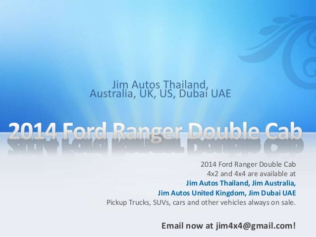 Rhd Used Cars For Sale In Dubai