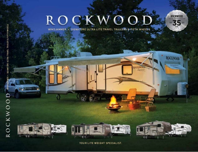 Wholesale Travel Trailers California