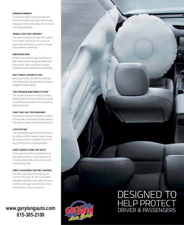 2014 Kia Forte Sedan Digital Brochure