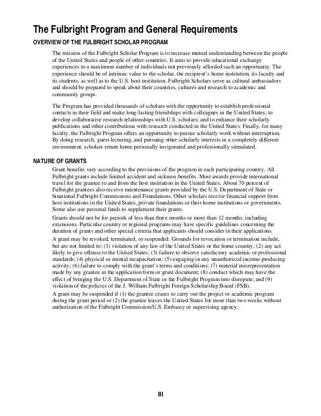 Letter Of Intent Exchange Program Sample Imf Letter Of
