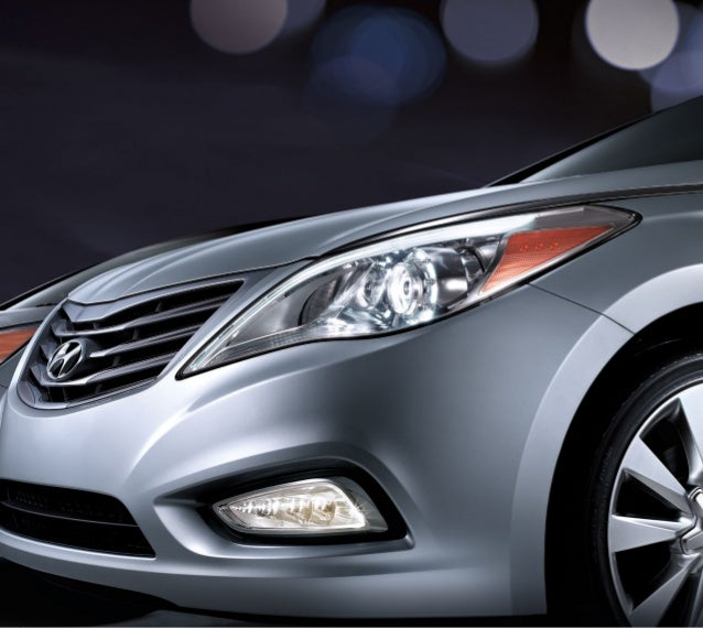 Top Of The Line Hyundai: 2014 Hyundai Full Line Brochure Glenbrook Hyundai Happy