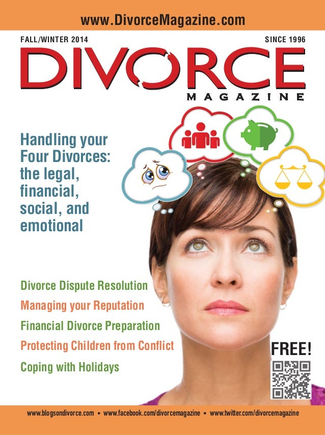 holidays for divorcees