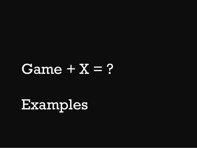 Game Design for Product Ideas and UI Design Slide 2