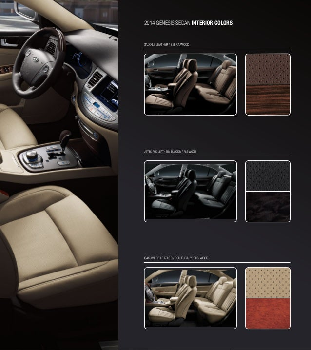 happy car store glenbrook hyundai fort wayne hyundai html autos weblog. Black Bedroom Furniture Sets. Home Design Ideas