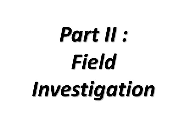 2014 geographical investigation student template