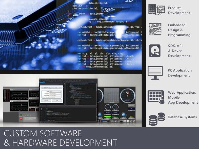 Selecting And Working With A Systems Integrator