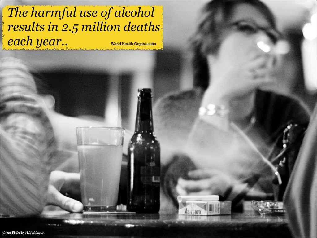 alcohol harmful or beneficial 2 essay The long-term effects of teen drinking are much more dangerous than you think when taking your first sip of alcohol since your brain isn't fully developed at a young age it can damage it forever.