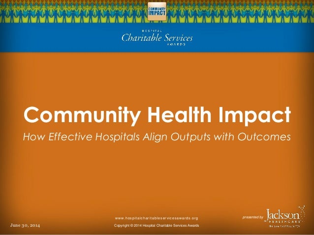 www.hospitalcharitableservicesawards.orgCopyright © 2014 Hospital Charitable Services Awards presented by Copyright © 2014...