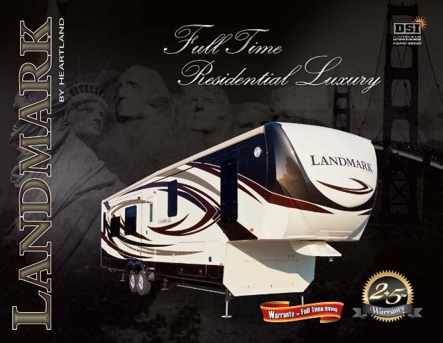 Full TimeResidential LuxuryFull TimeResidential LuxuryAnnual RVDA DEALERSATISFACTION INDEXAWARD WINNER