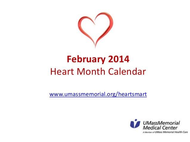 Umass Memorial Medical Center Heart Vascular Center Of Excellence