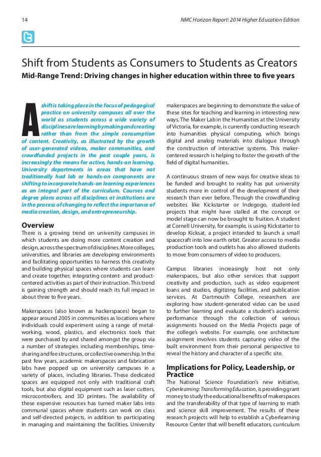 assessment in higher education pdf