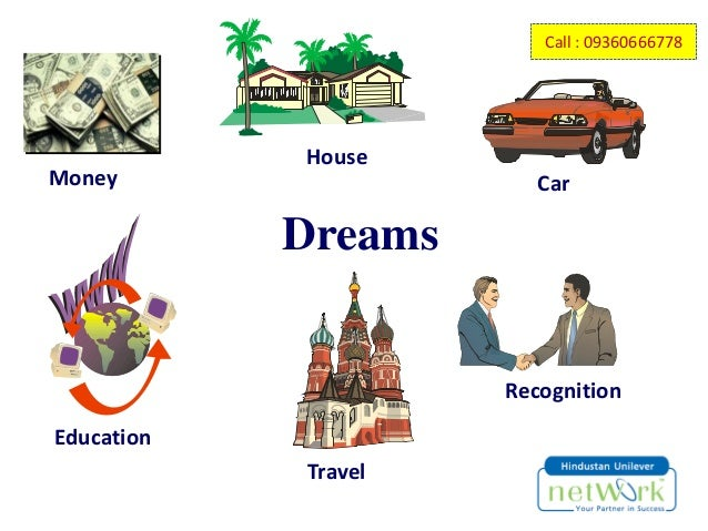 MLM HINDUSTAN UNILEVER NETWORK NEW BUSINESS PLAN DIRECT SELL - Mlm business plan template