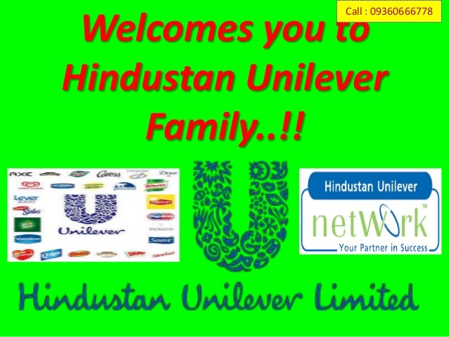 Post Amway, Hindustan Unilever reviewing strategy for direct selling venture