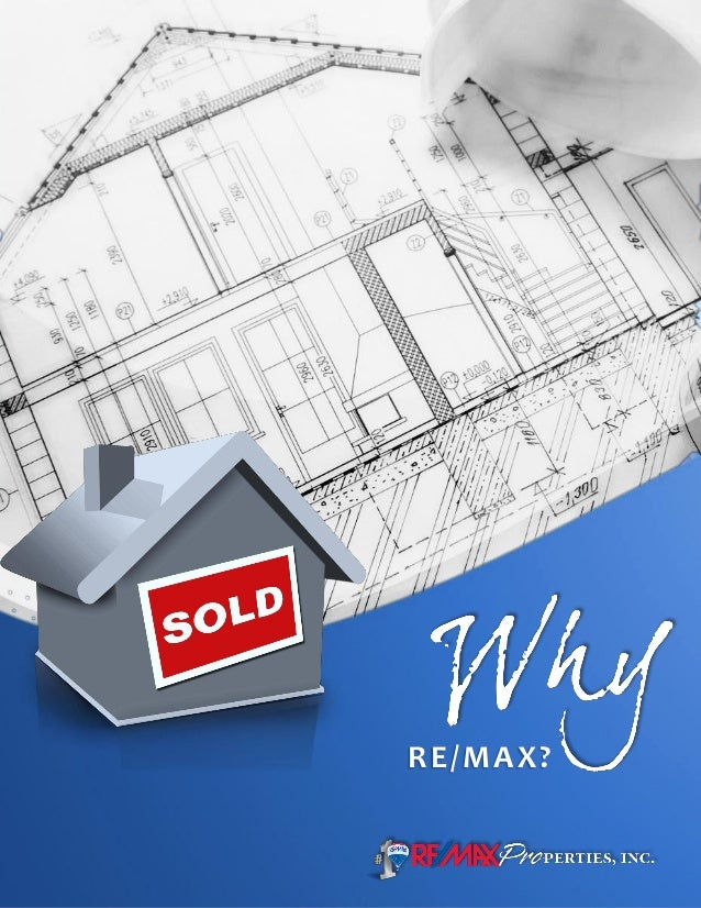 terry naber re max properties colorado springs co 2014 home mark