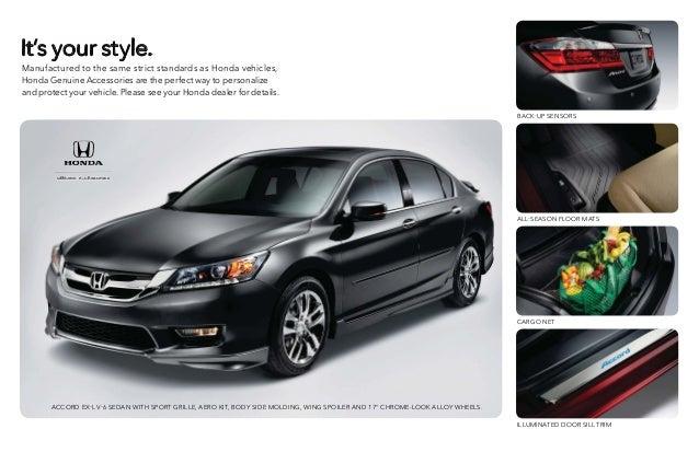 2014 Honda Accord Miami | Miami 2014 Honda Dealer