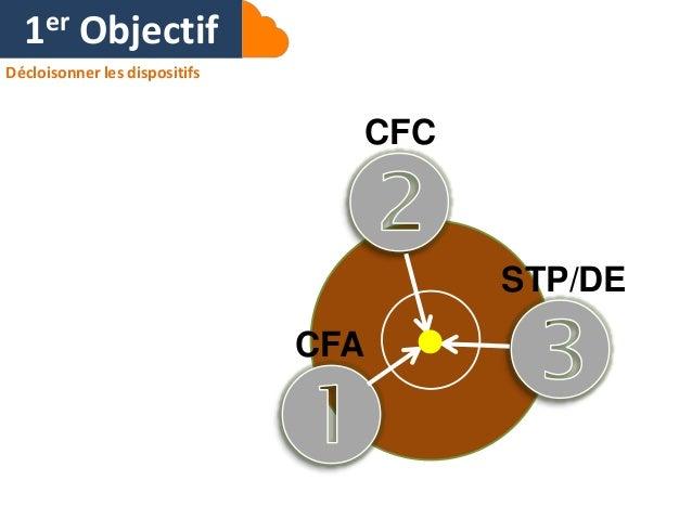 Prescrire Responsabiliser Guider 2eme Objectif Transformer les Formateurs en Animateurs de dispositif.
