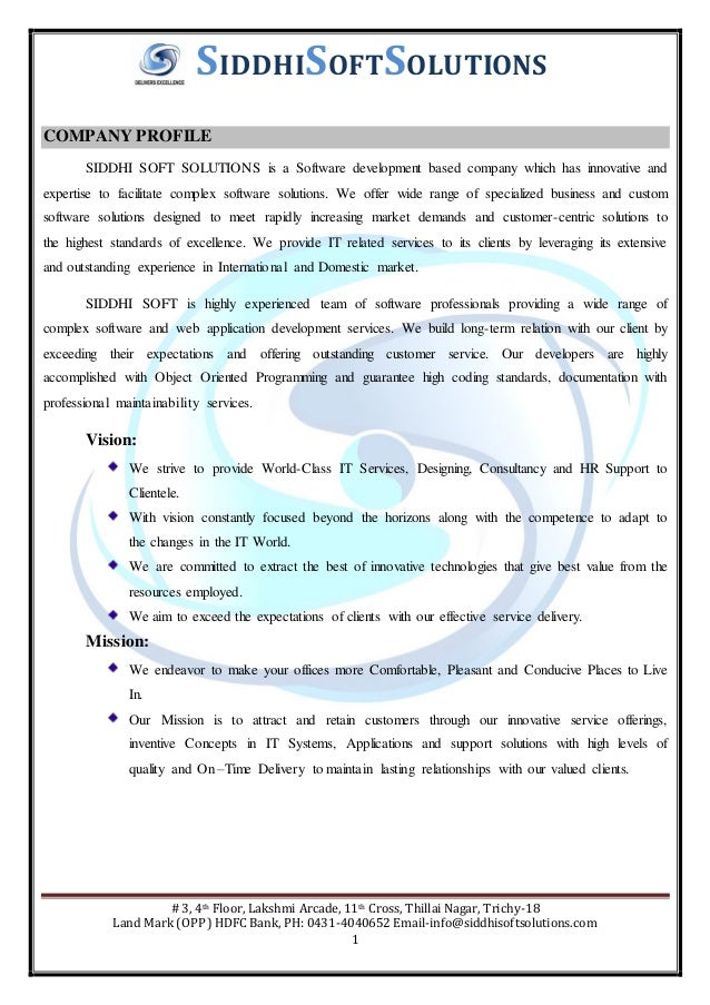 IEEE projects in Trichy, cse ieee project in trichy