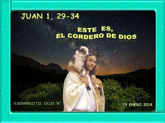 Ambientación:  Un cirio encendido, símbolo de la presencia de Jesús entre nosotros. A cada participante se le entrega una ...