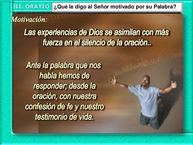 haz que nuestra fe en ti se manifieste y se exprese en obras… llénanos de tu gracia y tu amor… inunda nuestra vida de tu p...