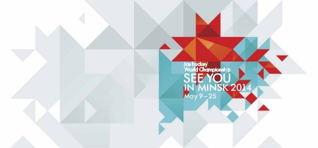 In Belarus you will have:                                                                                                 ...