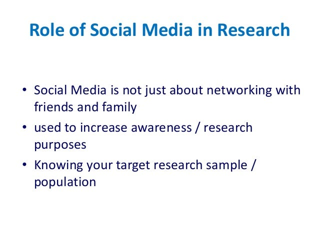 statistics in social research 2011-3-3 3 describe three research methods commonly used in  a social psychologist may use statistics to summarize peer pressure among teenagers and interpret the causes.