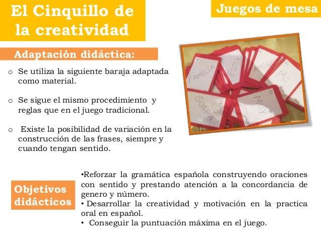 Juegos Tradicionales Del Mundo Hispano