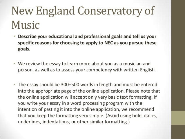 music college essay extended definition of music essay edu nuvolexa ...