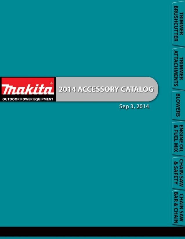 Makita 165245-8 12 Guide Bar